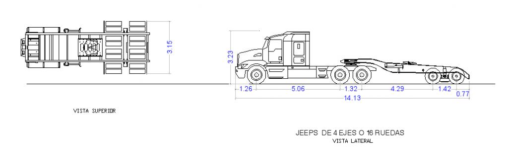 26_JEEPS_DE_4_EJES_O_16_RUEDAS